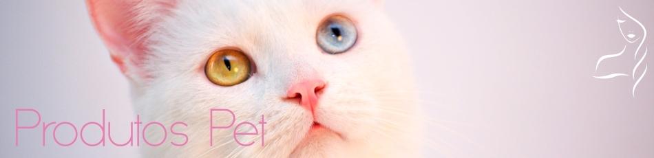 Produtos Pet