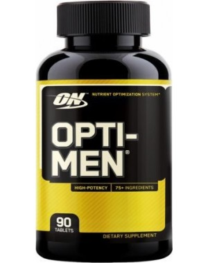 Opti Men 90 tablets ON