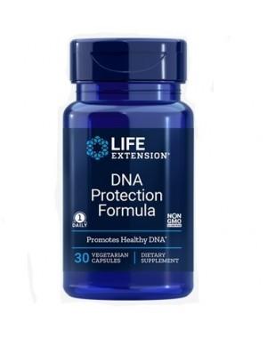 DNA Protection Formula 30vegcaps LIFE Extension