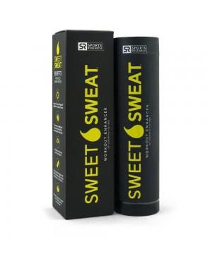 Sweet Sweat Bastão 182g SPORTS Research