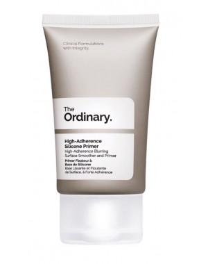High-Adherence Silicone Primer 30 ml The Ordinary