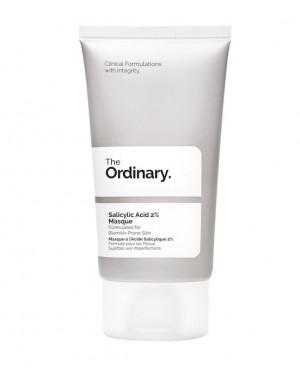 Salicylic Acid 2% Masque The Ordinary 50 ml