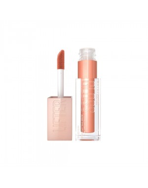 Lip Lifter Gloss With Hyaluronic Acid  Maybelline