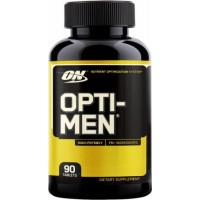 Opti Men 90 tablets ON