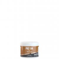 Protan Instant Quick Bronze Top Coat Posing Sheen