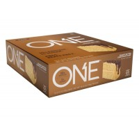 One Bars Barrinha Peanut Butter Chocolate Cake - FRETE GRATIS