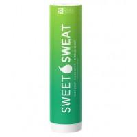 Sweet Sweat 182g Citrus Mint