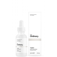 Buffet The Ordinary Multi-Technology Peptide Serum 30ml