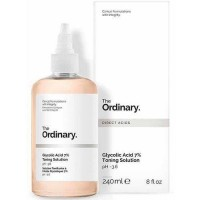 Acido Glicolico The Ordinary  7% Toning Solution  240 ml