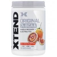 Xtend BCAAs 30 servings