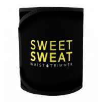 Sweet Sweat Cinta de neoprene Original