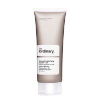 Natural Moisturizing Factors + HA  The Ordinary 100ml