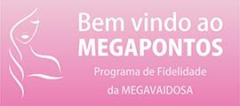 Megapontos